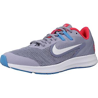 Nike Scarpe Downshifter 9 Interrompere G Colore 500