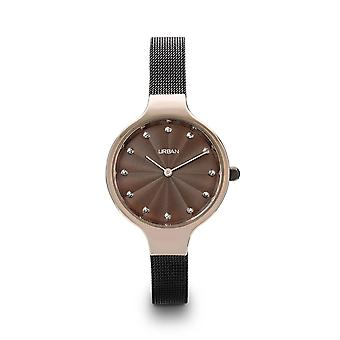 Urban Watch ZU012T
