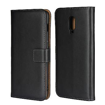 iCoverCase | OnePlus 6T | Wallet Case |