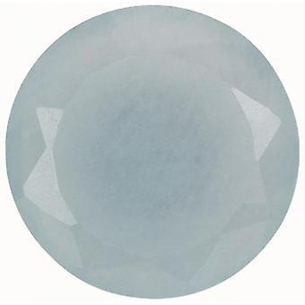 Pierre Breil TJ2507 - Pierre round Briolette Calc Macedonia blue GM woman