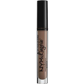 NYX Professional Makeup Lid Lingerie