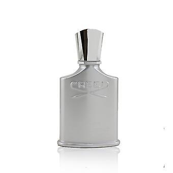 Creed Himalaya Fragrance Spray - 50ml/1.7oz