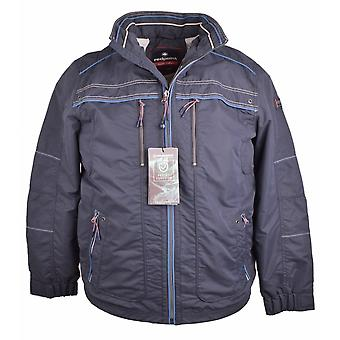 REDPOINT Redpoint Summer Casual Jacket