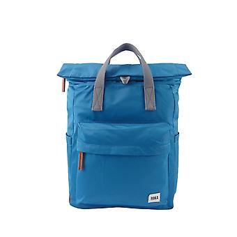 Roka Bags Canfield B Medium Atlantic