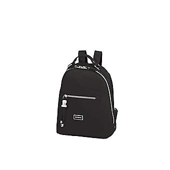Samsonite Karissa Zaino Small 29 cm Nero (Black)