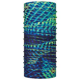 Buffera Multi Sural CoolNet UV+