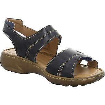 Josef Seibel Debra 7644443500 universal kesä naisten kengät