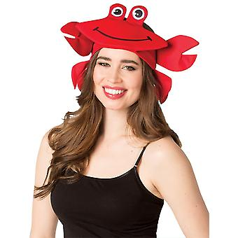 Crab Headpiece