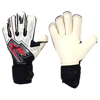 Kaliaaer ELIMN8AER Roll Finger Goalkeeper Gloves Size