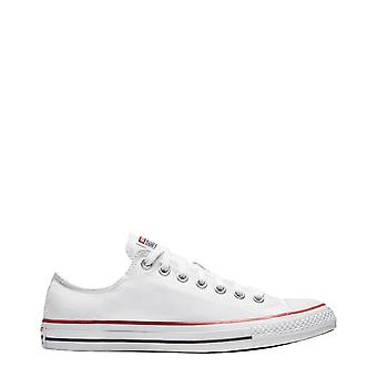 Converse Original Unisex All Year Sneakers - White Color 33165