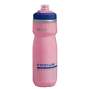 CamelBak Podium Chill 0.6L Sports Water Bottle