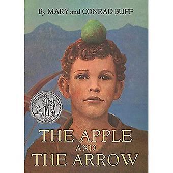 Apple & the Arrow [Illustrated]