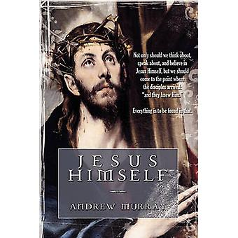 Jesus Himself by Murray & Andrew
