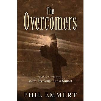 The Overcomers by Emmert & Phil