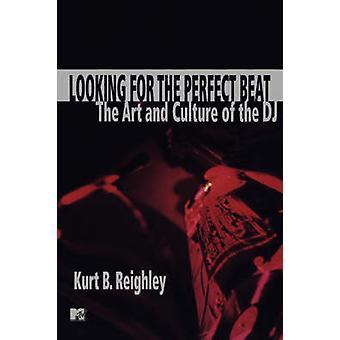 تبحث عن فوز الكمال الفن والثقافة من دي جي من قبل Reighley & كورت B.