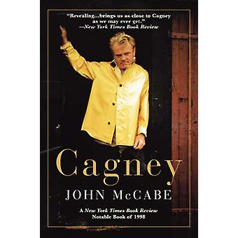 Cagney by McCabe & John