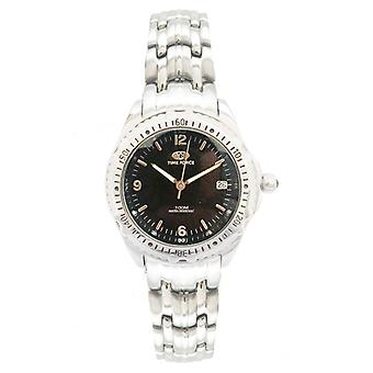 Unisex Watch Time Force TF1821M-02M (35 mm) (Ø 35 mm)