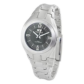 Men's Watch Time Force TF2582M-01M (38 mm)