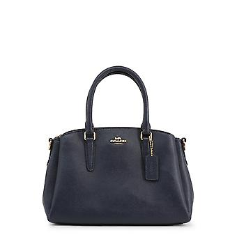 Coach Women's Handbag  F28977