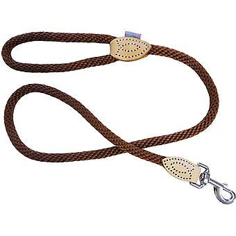 Dog & Co Supersoft Rope Dog Walking Lead