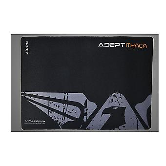 Armaggeddon Adept Type Mouse Mat 23