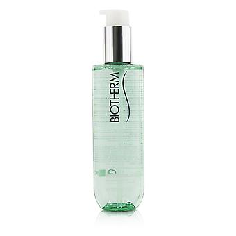 Biosource 24 h hydrating & tonifying toner for normal/combination skin 206218 200ml/6.76oz