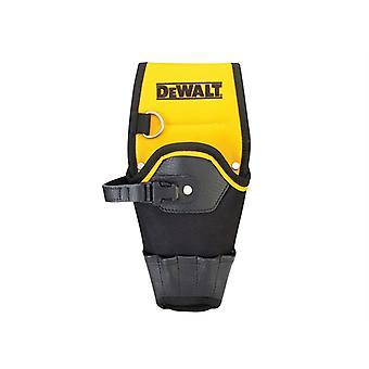 DWST1-75653 ديوالت دريل الحافظة