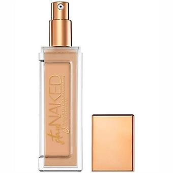 Urban Decay Stay Naked Weightless Liquid Foundation 20CP 1oz / 30ml