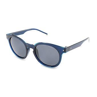 Ochelari de soare unisex p19191
