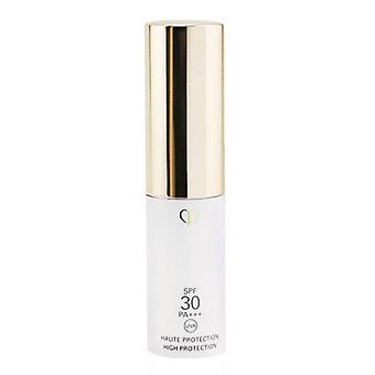 Uv Protective Lip Treatment Spf 30 - 4g/0.14oz
