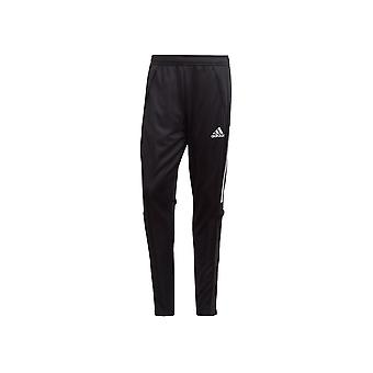 Adidas Condivo 20 EA2475 καθολική όλο το χρόνο ανδρικά παντελόνια