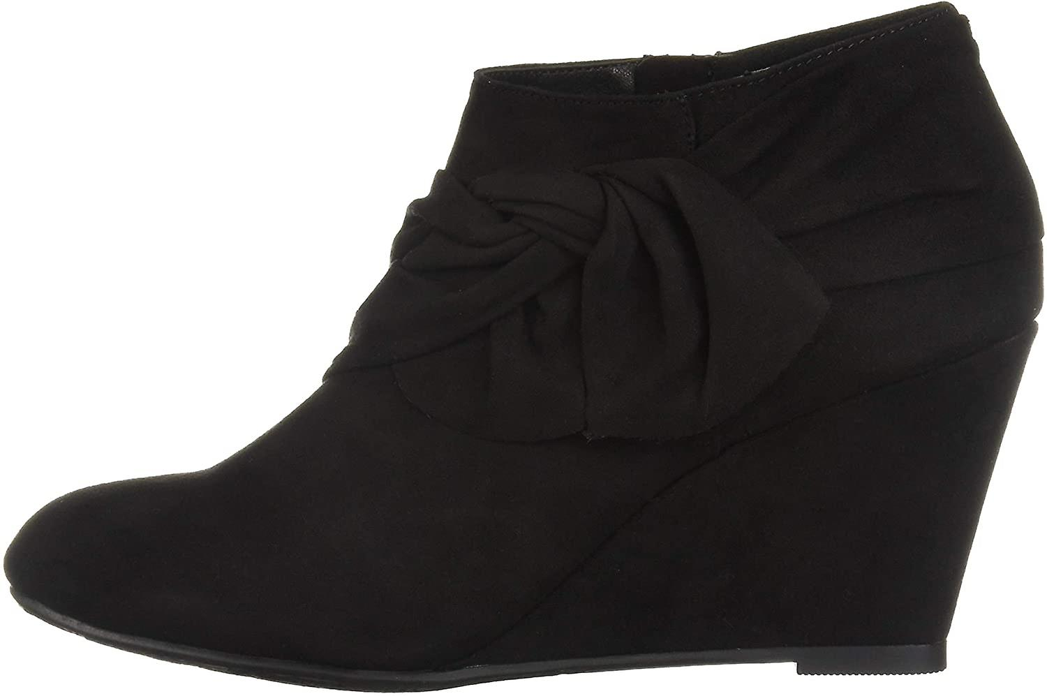 CL by Chinese Laundry Women's Viveca Ankle Boot