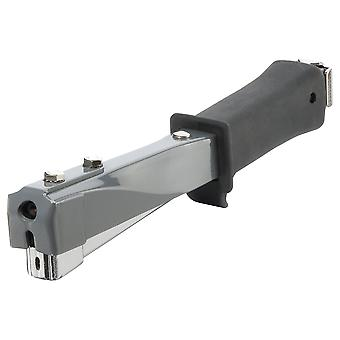 Arrow HT55 Professional Hammer Tacker ARRHT55