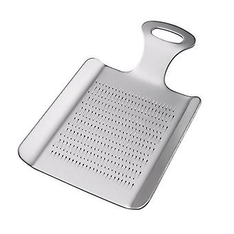 Grater for Garlic and Ginger