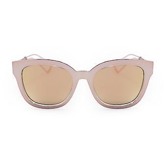 كريستيان ديور سكوير نظارات ديوراما 1 TGW0J 52