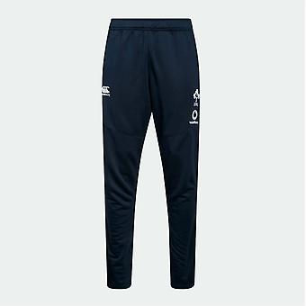 Canterbury Ireland Polo Jogging Pants Junior Boys
