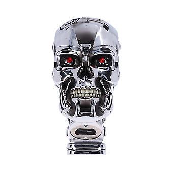 Terminator 2 T-800 Bottle Opener