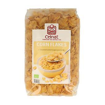 Corn flakes 375 g