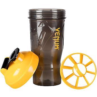 Venum V2 Shaker svart/gul