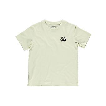 Zelda - Majora Women's T-shirt