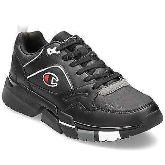 Kampioen Lander S21584F20KK001 universeel het hele jaar mannen schoenen