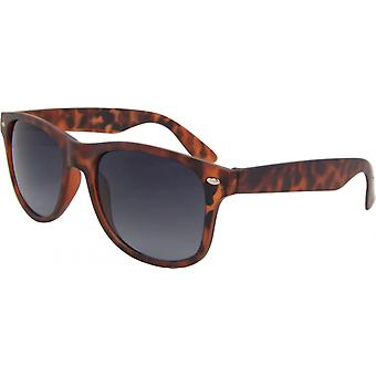 Sunglasses Unisex Wanderer Kat. 3 brown/grey (15-125-B)
