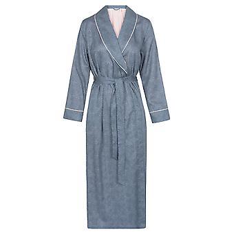 Rösch New Romance 1203635-16382 Kvinnor's Navy Dots Robe