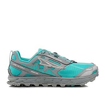 Altra S19 M Lone Peak 4 AFW1855F31 running all year women shoes