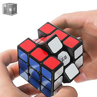 3*3*3 Professional Speed Cube- Puzzles Fidget Toy