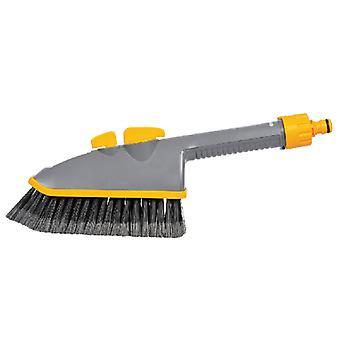 Hozelock 2602 Jet Brush HOZ2602