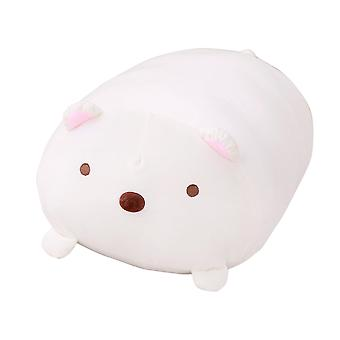 YANGFAN Creative Cartoon Animal Plush Toys