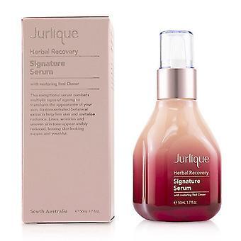 Jurlique Herbal Recovery Signature Serum 50ml/1.7oz