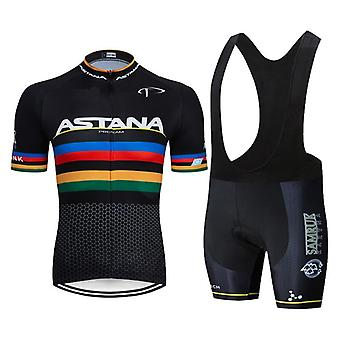Cycling Clothing Bike Jersey
