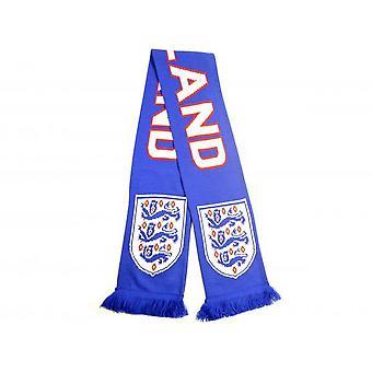 England FA Core Scarf